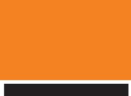 Logo-&-social